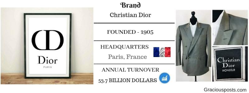 clothing-companies
