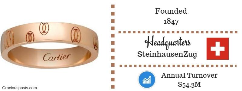 Designer-jewelley-brands