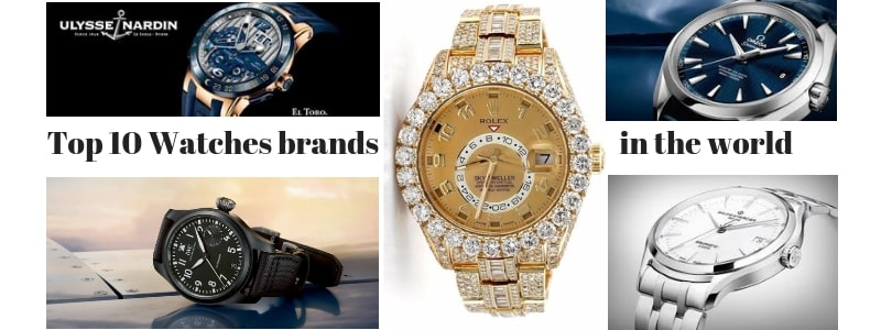 Top-10-Watches-brand