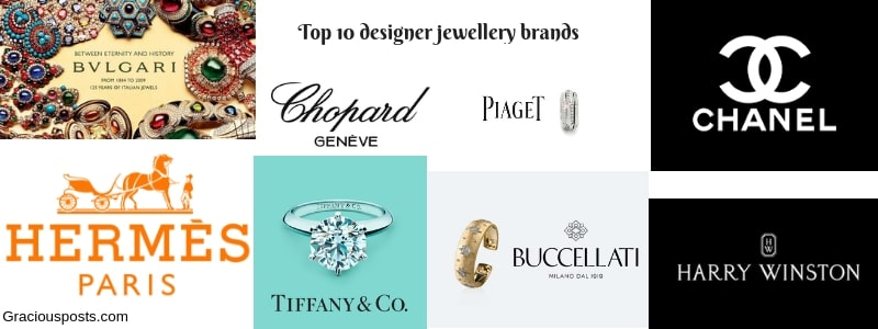 Top-designer-jewellery-brands