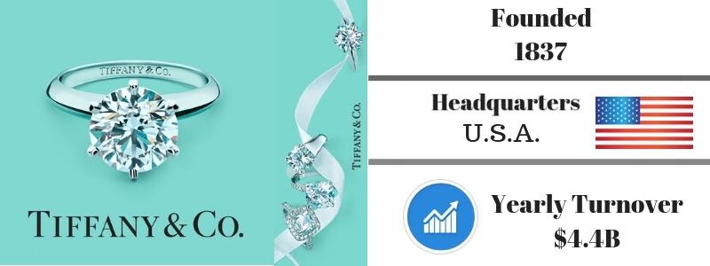 good-quality-jewelry-brands