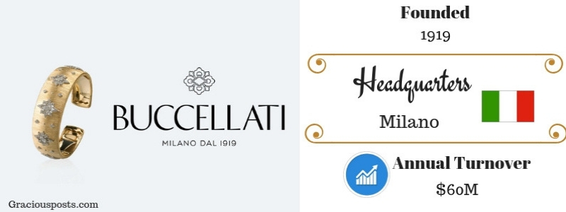 popular-jewellery-brands