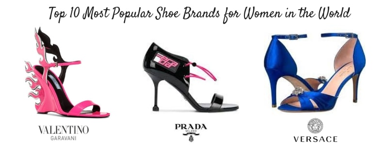 Top-10-Most-Popular-Shoe-Brands-for-Women-in-the-World