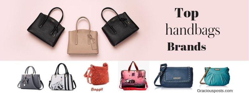 Branded Handbags List Handbag Reviews