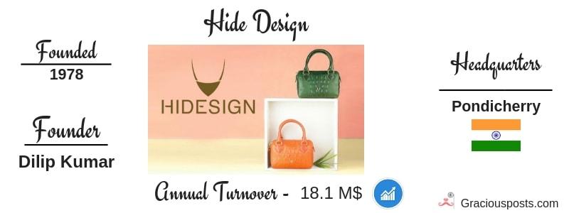 popular-handbag-brands