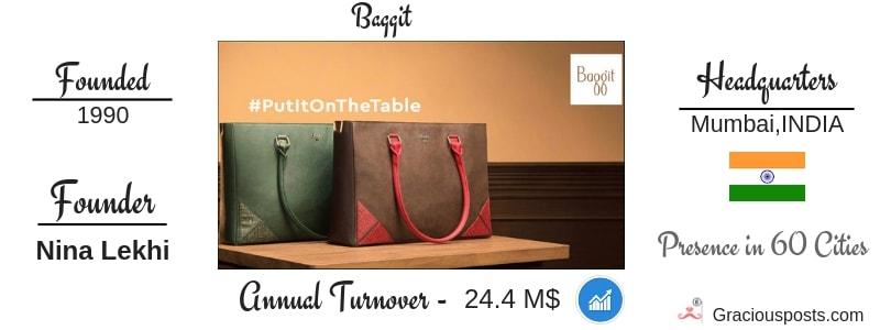 top-handbag-brands-in-India