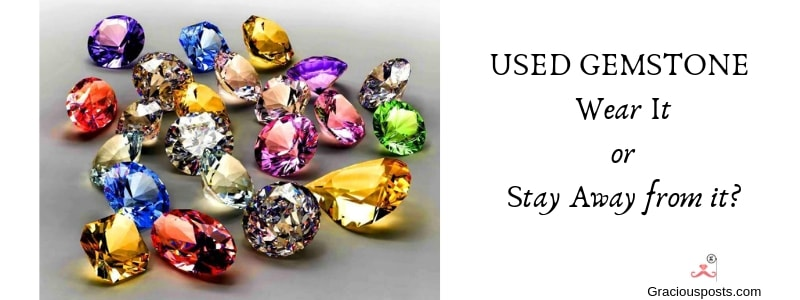 Used-Gemstones