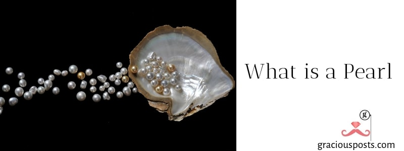 What-is-Pearls