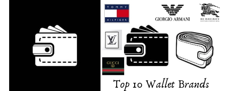 Wallet-Brands
