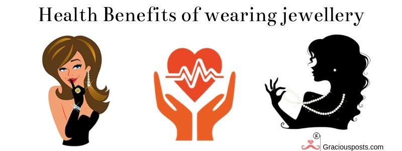 healing-jewelry