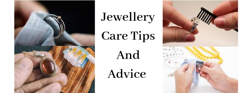 jewellery-care-tips-and-advice