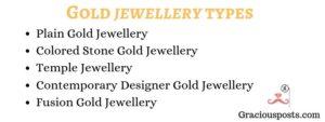 gold-jewellery-types
