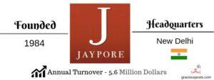 jaypore-kurtis-brand