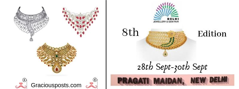 delhi-jewellery-and-gem-fair
