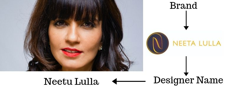 neeta-lulla