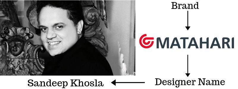 sandeep-khosla
