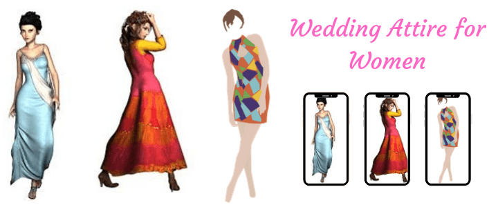 What to Wear to an Indian Wedding that Maintains your Dignity