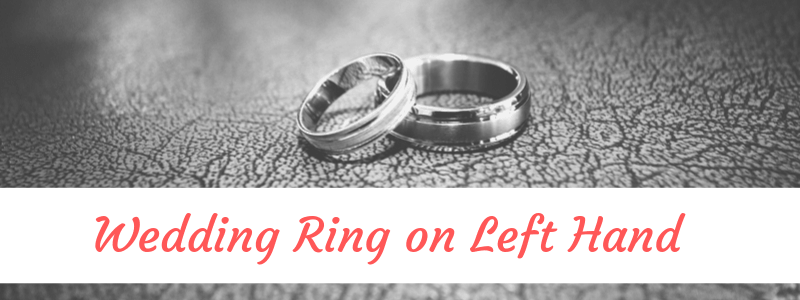 wedding-ring-on-left-Hand