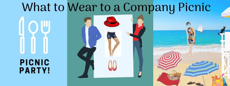 company-picnic-attire