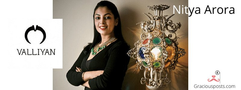 famous-indian-jewellery-designers