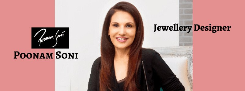 jewellery- designers-in-india