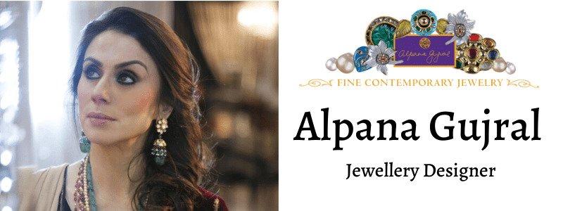 jewellery-designers-list