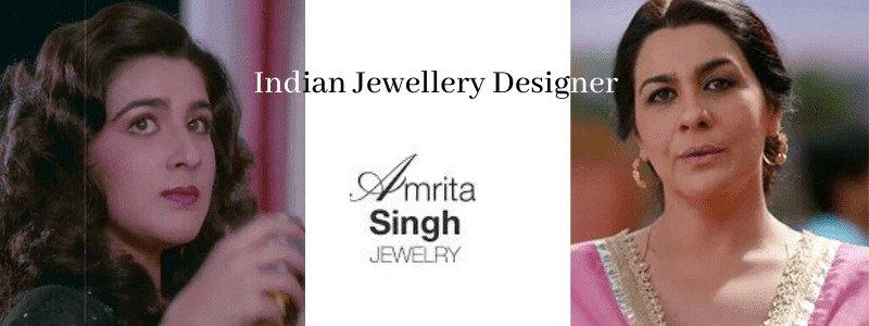 jewellery-designers-names