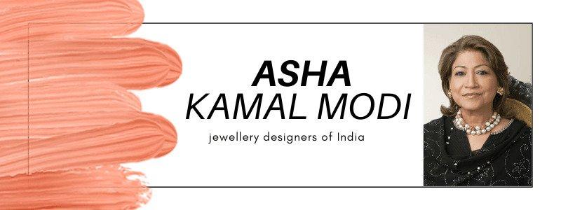 jewellery-designers