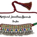 artificial-jewellery-brands