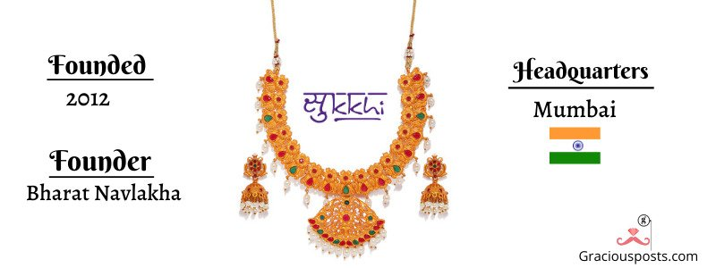 artificial-jewellery-brands-india