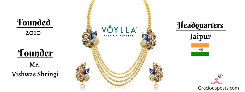 best-artificial-jewellery-brand