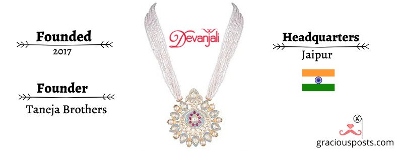 devanjali-artificial-jewellery