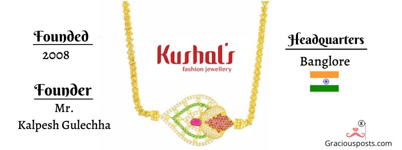 kushal's-artificial-jewellery