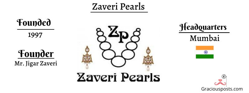 top-artificial-jewellery-brands- India