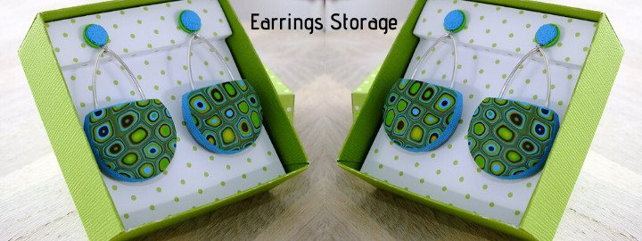earrings-storage