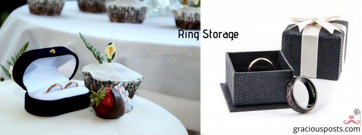 ring-storage