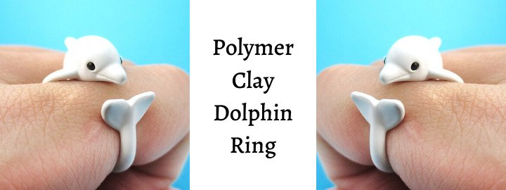 clay-dolphin-ring
