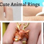 cute-animal-rings