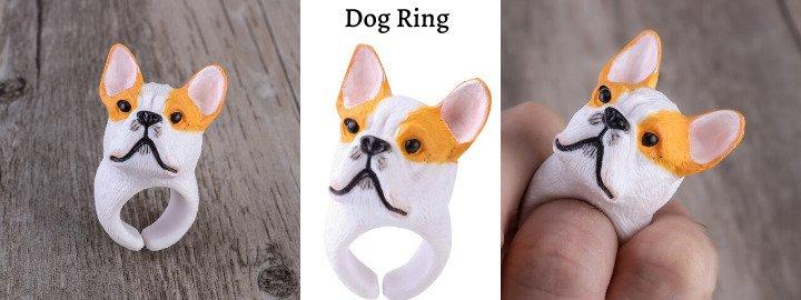 dog-ring