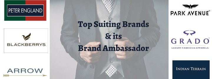 indian-suiting-brands