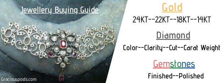 jewellery-buying-guide