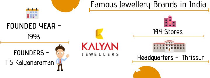 kalyan-jewellers