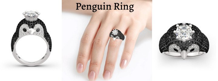 penguin-ring