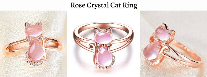 rose-quartz-cat-ring