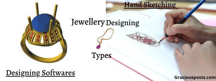 jewellery-designing