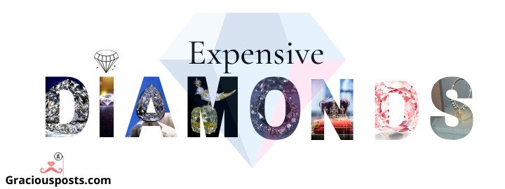 most-expensive-diamond