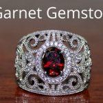 garnet-stone-benefits