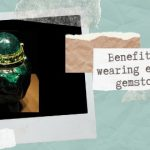 emerald-benefits