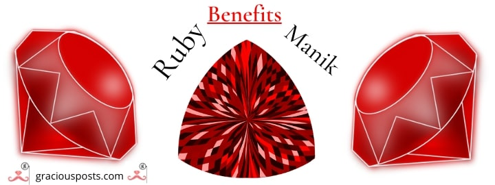 ruby-stone-benefits