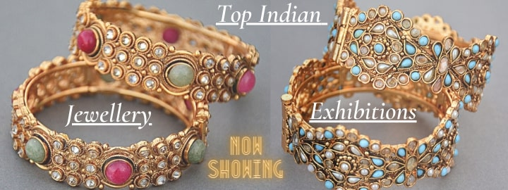 indian-jewellery-exhibitions